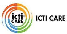 名称:ICTI 描述:ICTI官网